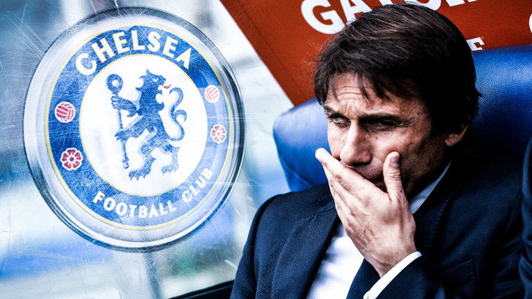 antonio-conte-chelsea-graphic_3420876