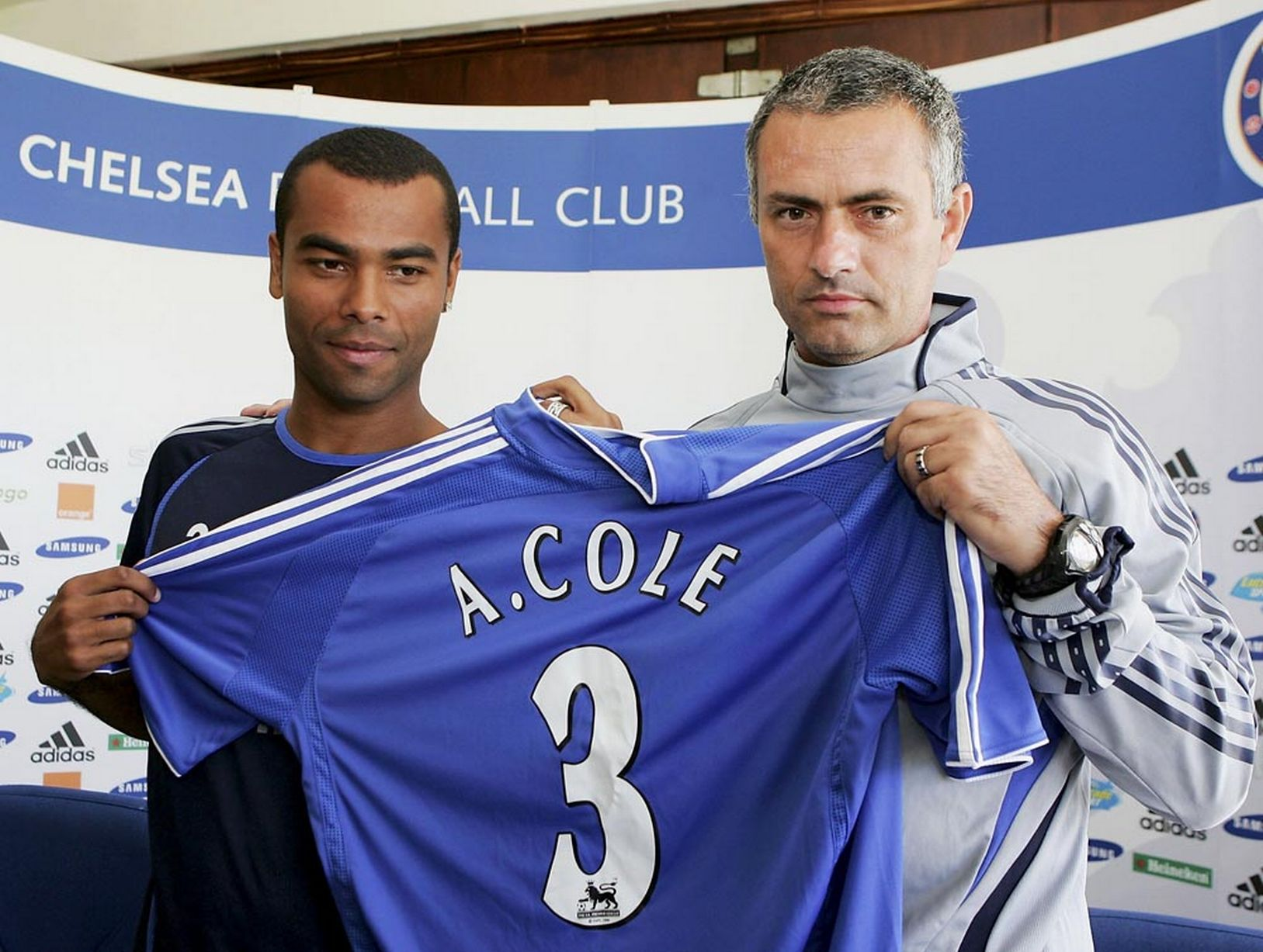Ashley-Cole-1