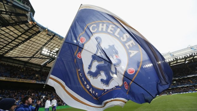 EPL: Diego Costa goal helps Chelsea beat Middlesbrough to top table