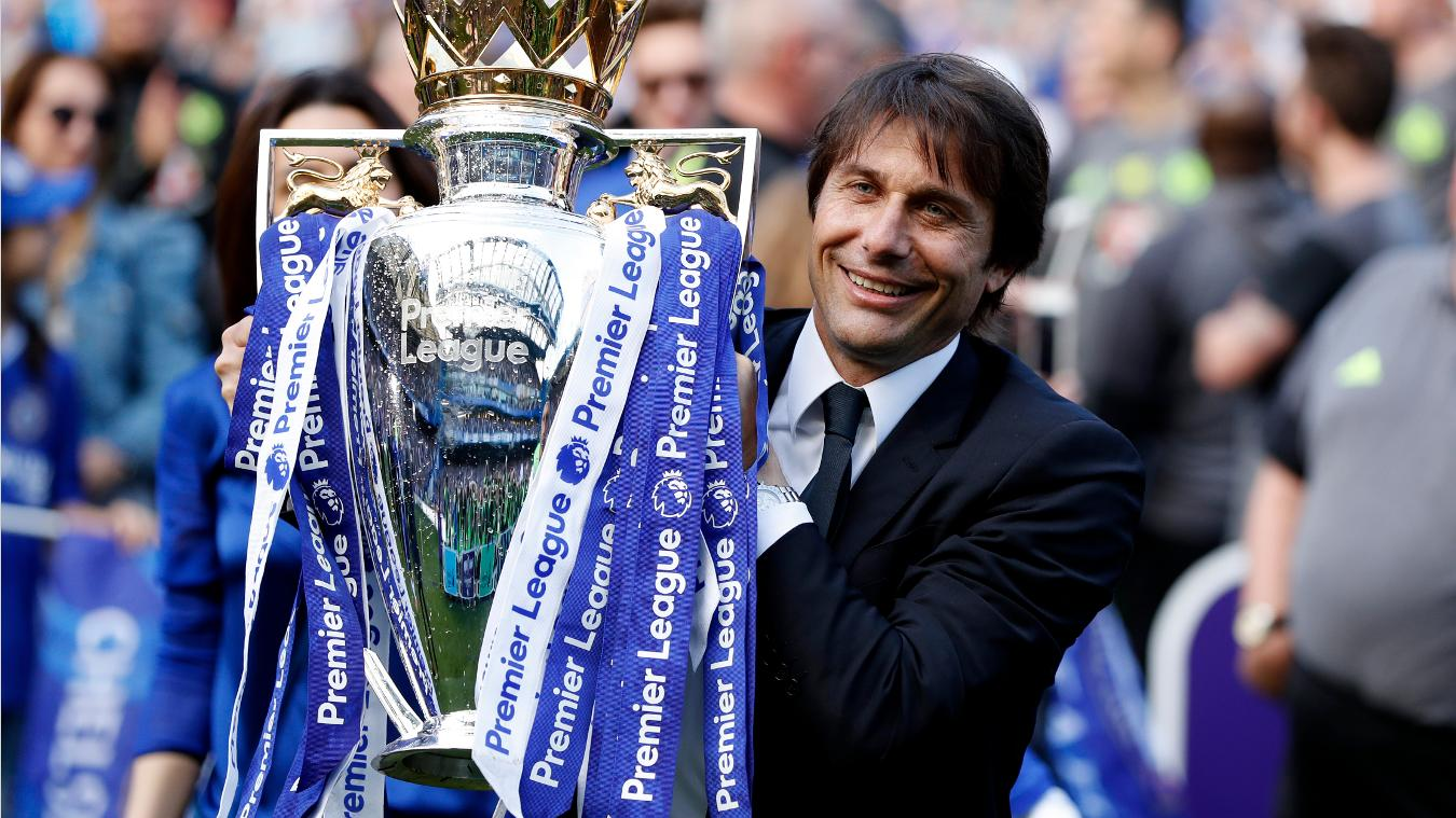 Inter Milan are keen on securing three Chelsea stars in the upcoming  January transfer window