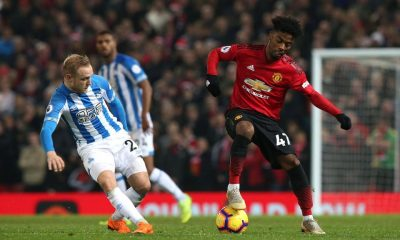 frank Lampard has refuted allegations that Angel Gomes will join Manchester United