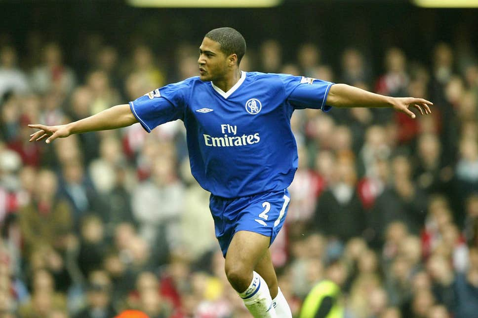 Glen Johnson backs Chelsea to finish in the top four