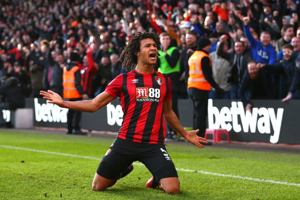 Chelsea will not enforce their buyback clause for Nathan Ake