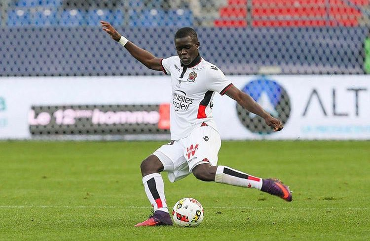 Chelsea Keen On 21 Year Old Free Agent With Ligue 1 Experience
