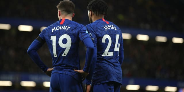 ormer Manchester United skipper Roy Keane has come to the defense of oft-maligned Chelsea star Mason Mount