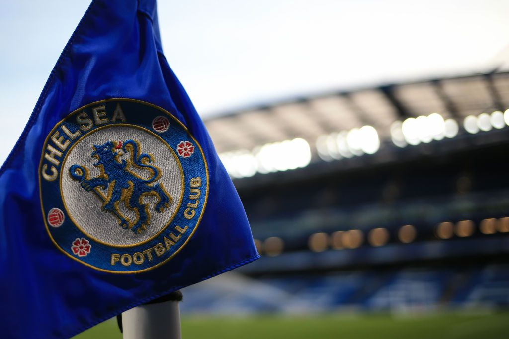 Chelsea have temporarily shut down their Cobham academy training center due to an outbreak of Covid-19 in the facility.