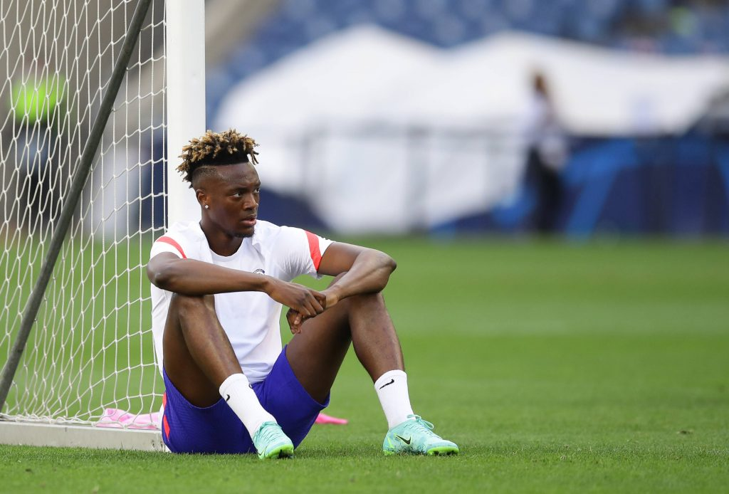 Chelsea could offer Tammy Abraham to West Ham United in swap transfer deal for Declan Rice.