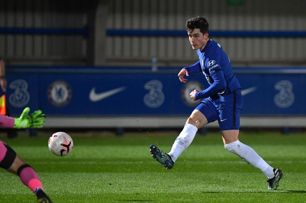 Tino Livramento leaves the door open for a return to Chelsea