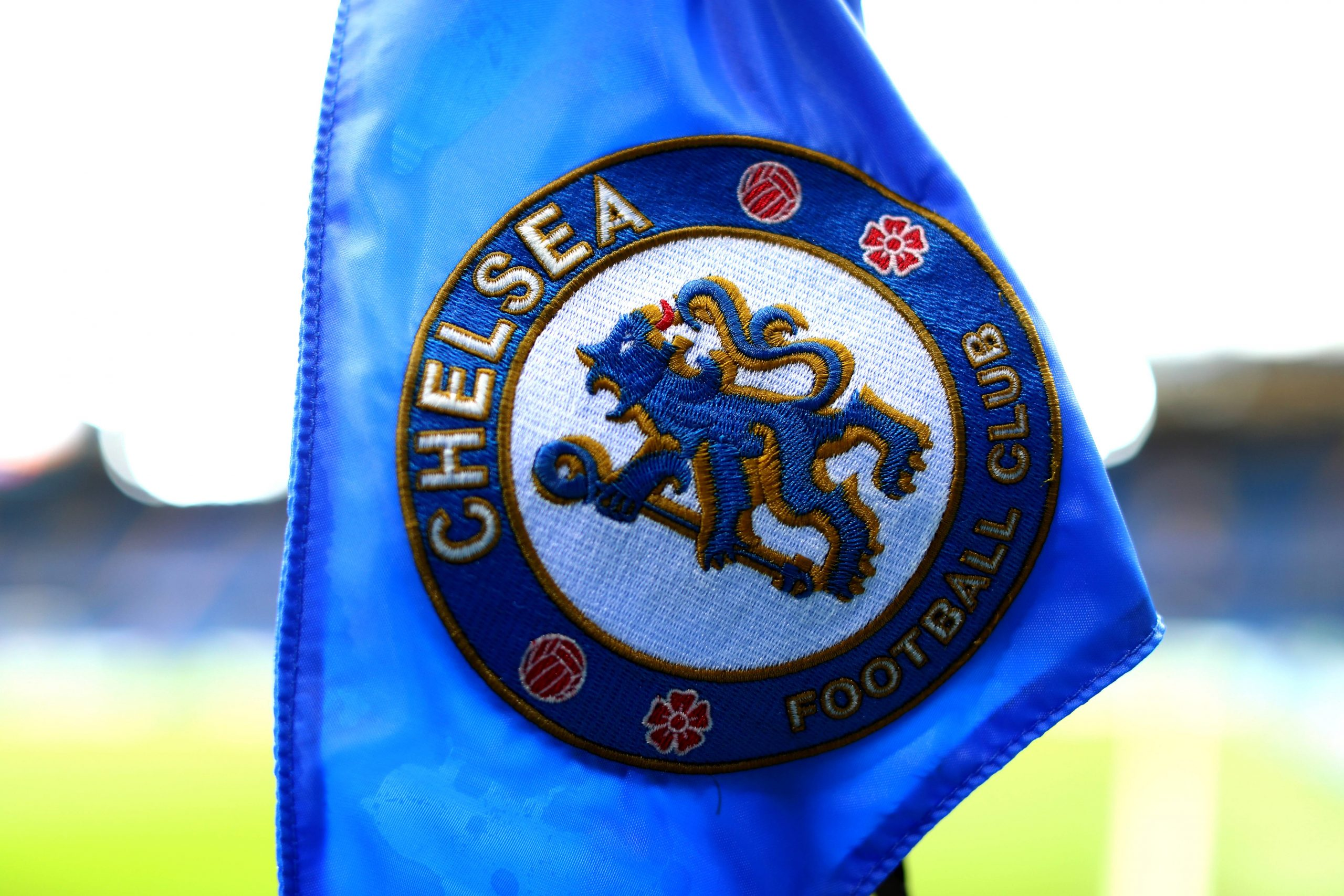 Chelsea fined by FA for disorderly conduct.